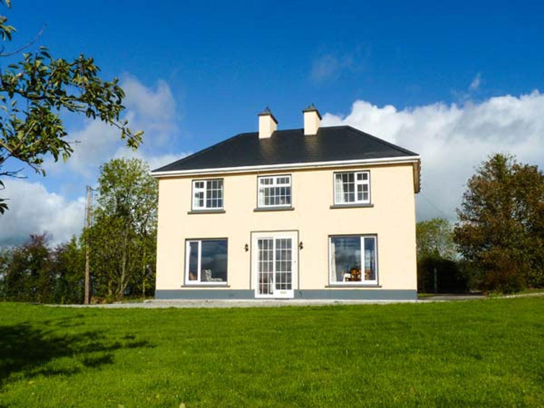 River Mountain View - Kinsale & County Cork - 917706 - photo 1