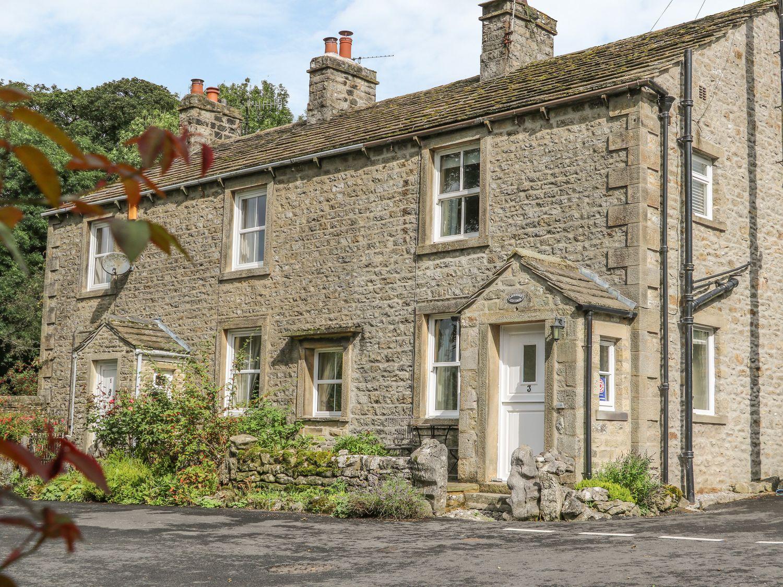 Lavender Cottage - Yorkshire Dales - 918240 - photo 1
