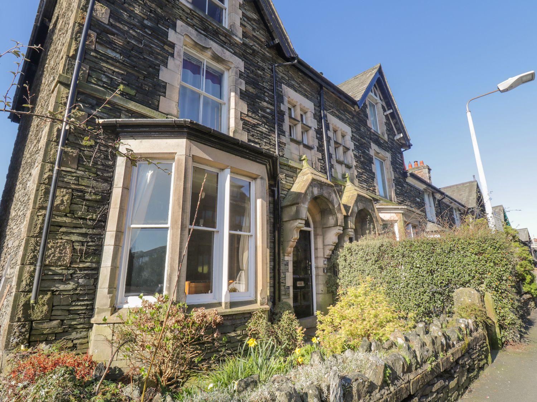 48 Oak Street - Lake District - 918353 - photo 1