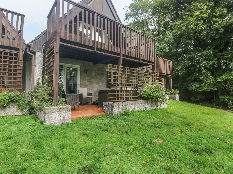 32 Valley Lodge - Cornwall - 918792 - photo 1