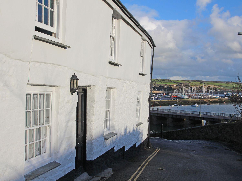 The Slipway - Cornwall - 918889 - photo 1