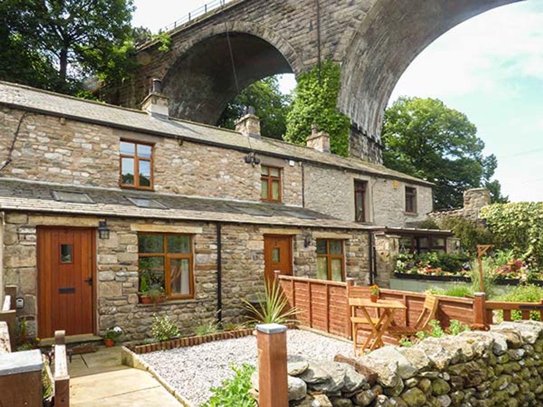 Greta Cottage - Yorkshire Dales - 919675 - photo 1