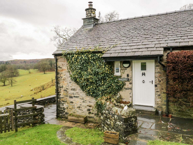 Dove Cottage - Lake District - 919701 - photo 1