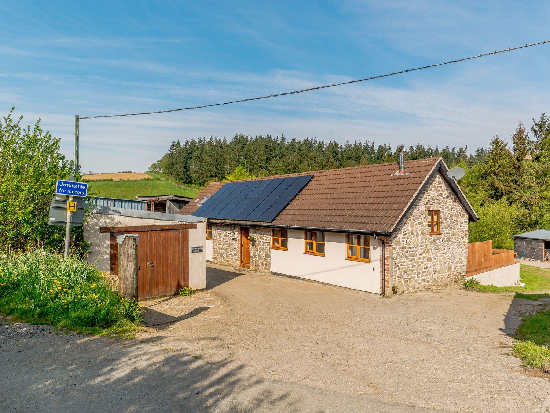 Stone House - Shropshire - 919834 - photo 1