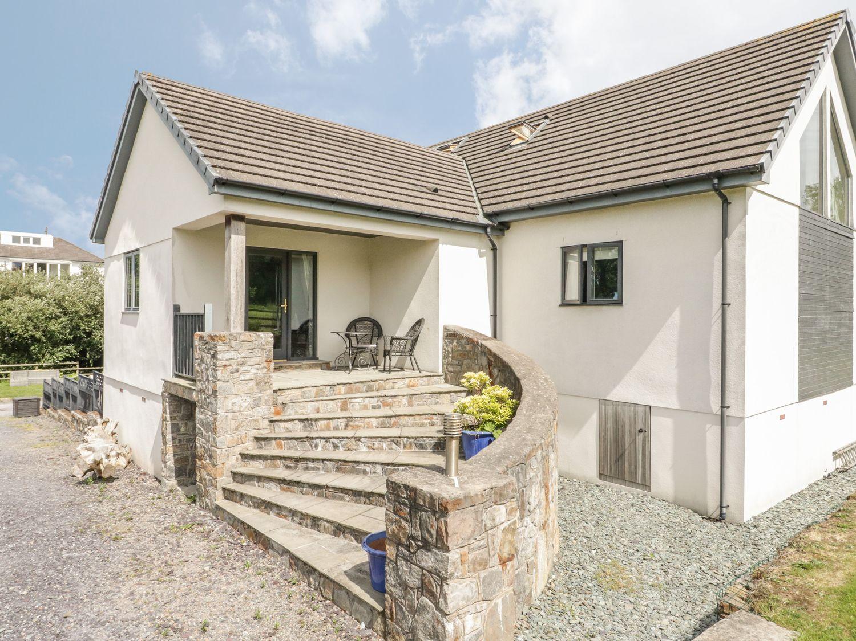 Nant-yr-Rhedyn - Anglesey - 919855 - photo 1