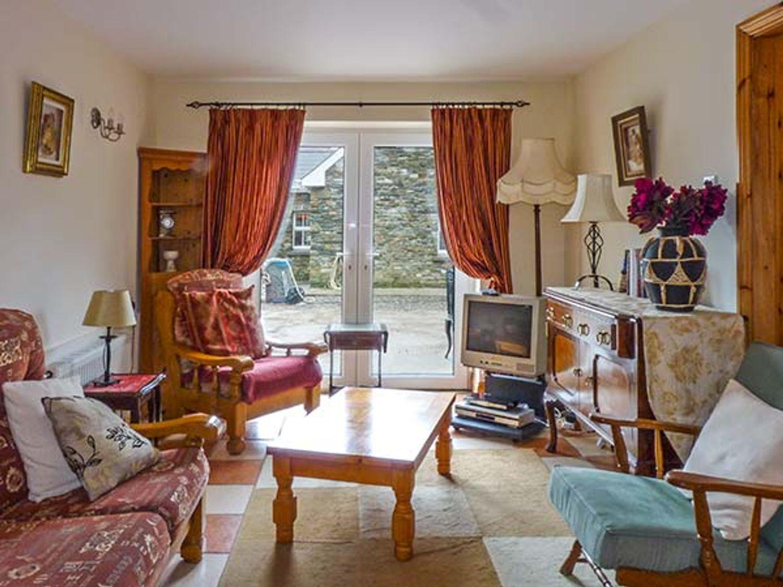 Lis-Ardagh Cottage 2