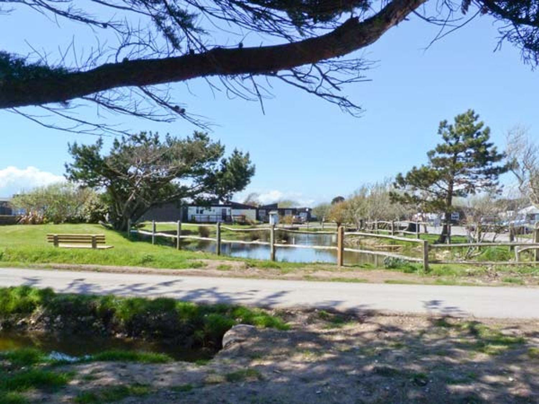 45H Medmerry Park, South of England