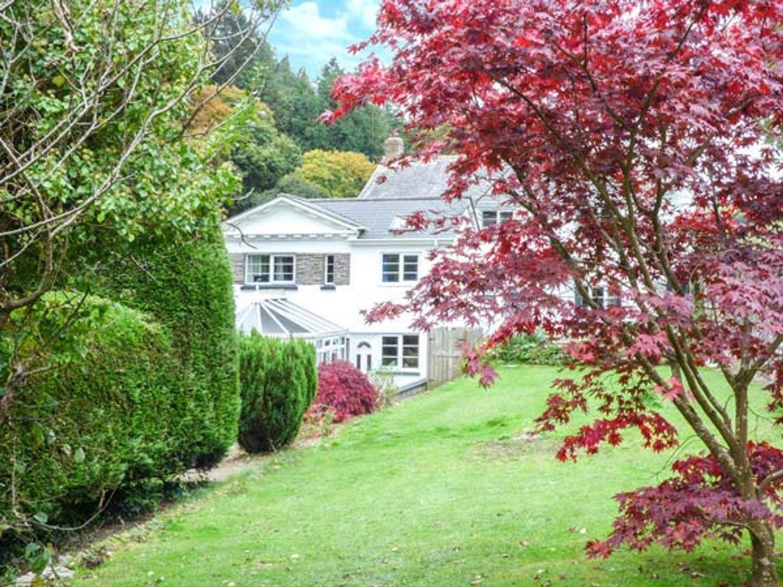 Jarrah - Devon - 920796 - photo 1