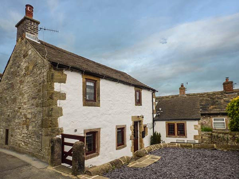 Hope Cottage - Peak District - 920883 - photo 1