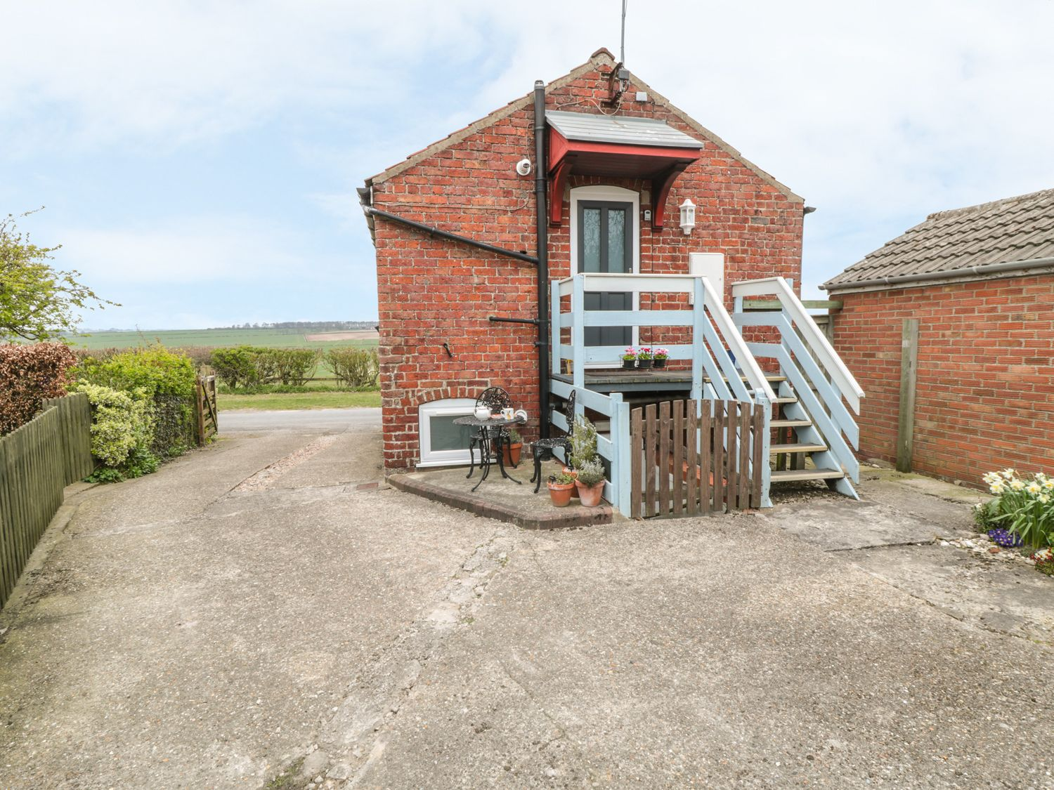 The Granary - Whitby & North Yorkshire - 920931 - photo 1