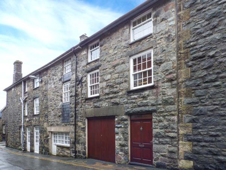 Bryn Meirion Bach - North Wales - 920944 - photo 1