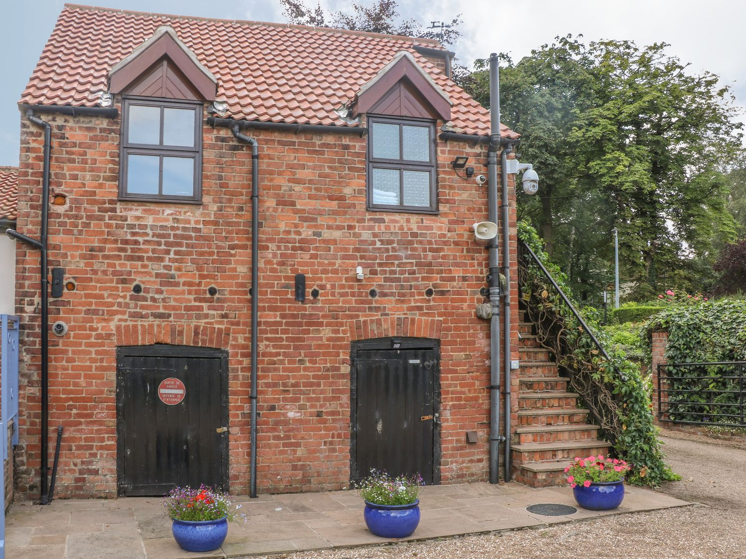 The Granary, Rye House - Whitby & North Yorkshire - 921367 - photo 1