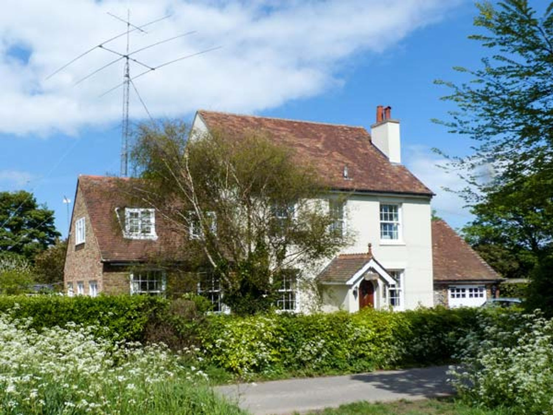 Rosemount - Kent & Sussex - 921386 - photo 1