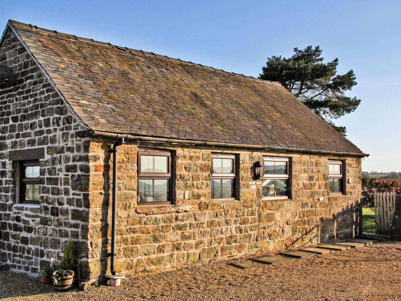 Swallow Cottage - Peak District - 921495 - photo 1