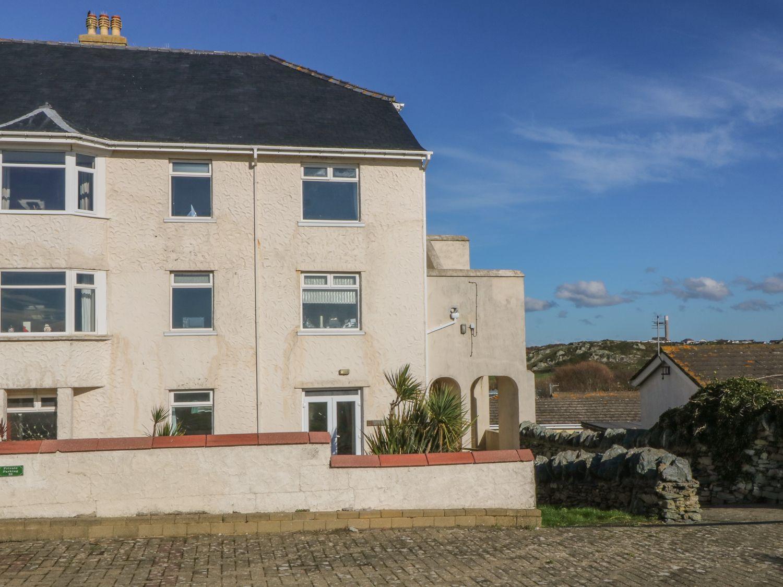 38 Plas Darien. Peredur Suite - Anglesey - 921670 - photo 1