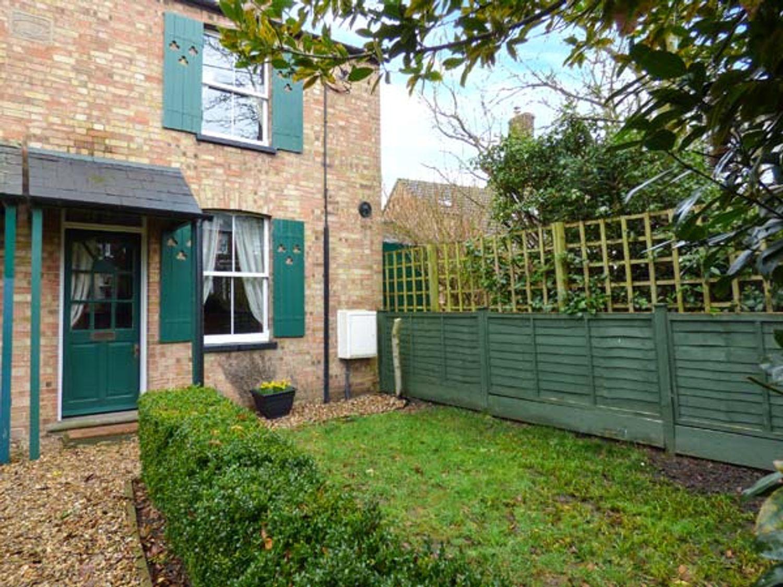 2 Laburnum Cottage - Norfolk - 921765 - photo 1