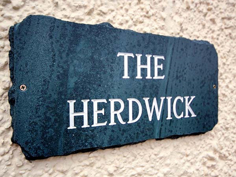 Herdwick - Lake District - 921822 - photo 1