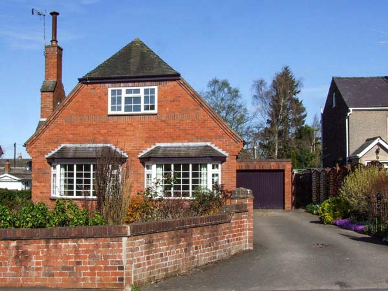 Harris House - Shropshire - 921988 - photo 1