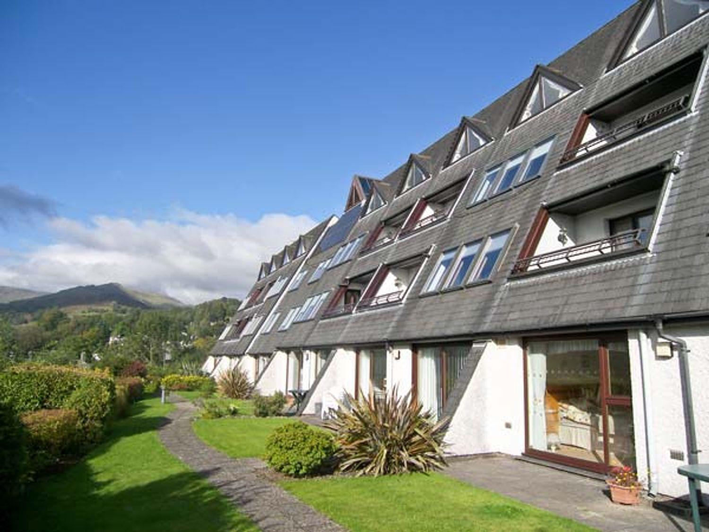 16 Brathay - Lake District - 922449 - photo 1