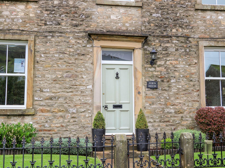 Fern House - Yorkshire Dales - 922718 - photo 1