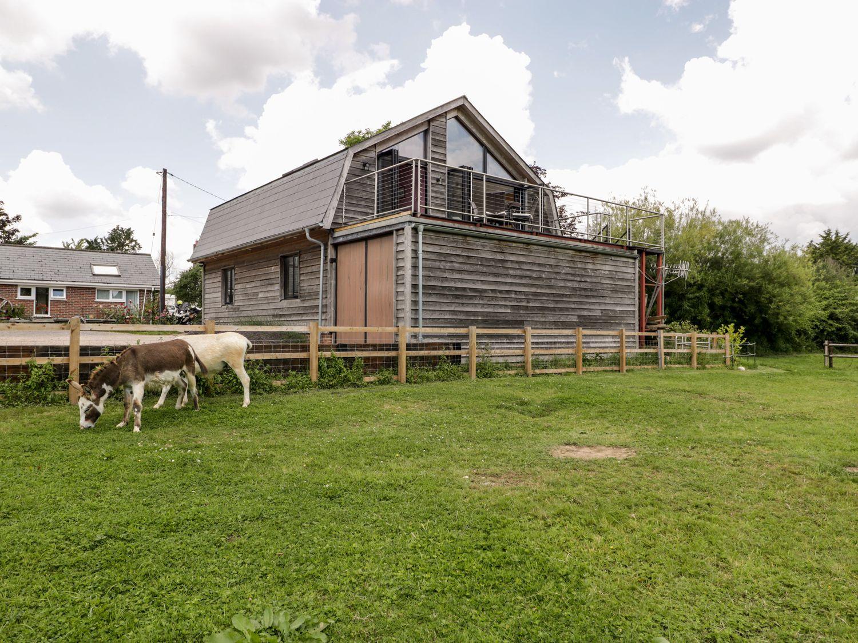 Cointree - Dorset - 923041 - photo 1