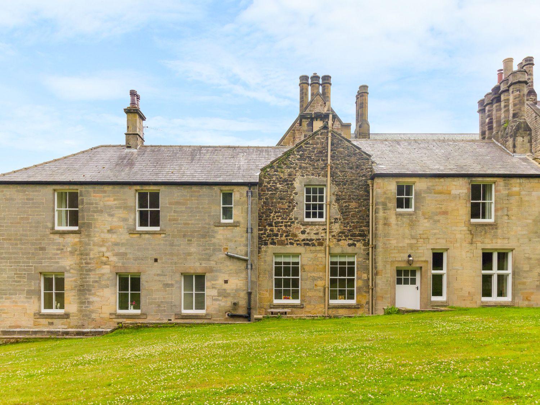 The Coach House - Northumberland - 923082 - photo 1