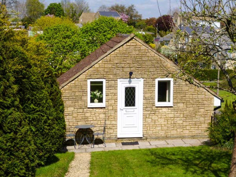 The Garden Apartment - Somerset & Wiltshire - 923168 - photo 1