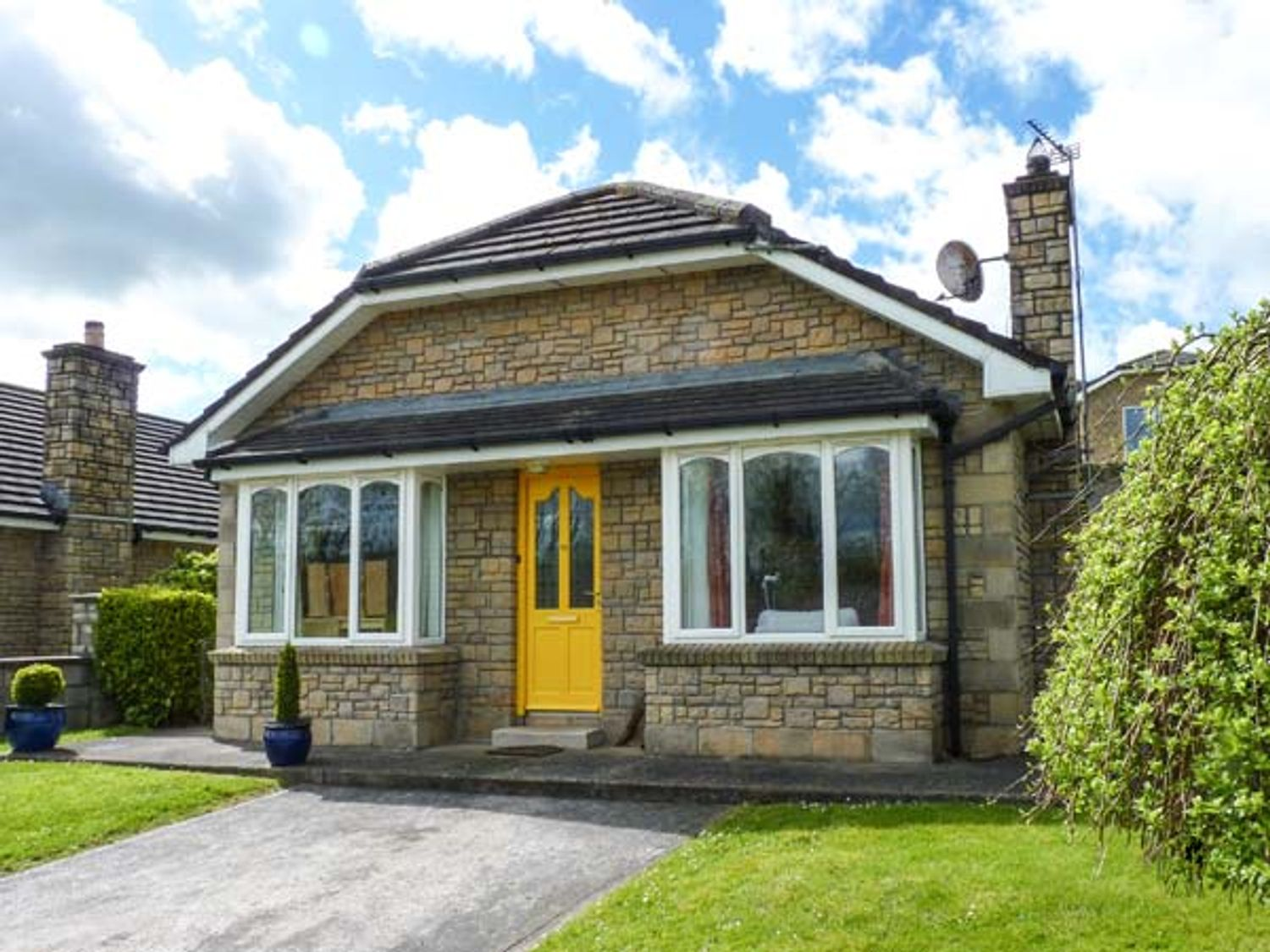 24 Village View - South Ireland - 923621 - photo 1