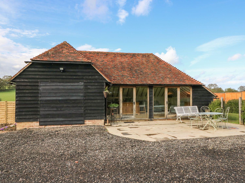The Grannex - Kent & Sussex - 923716 - photo 1