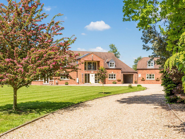 Broadleaf House - Lincolnshire - 923790 - photo 1
