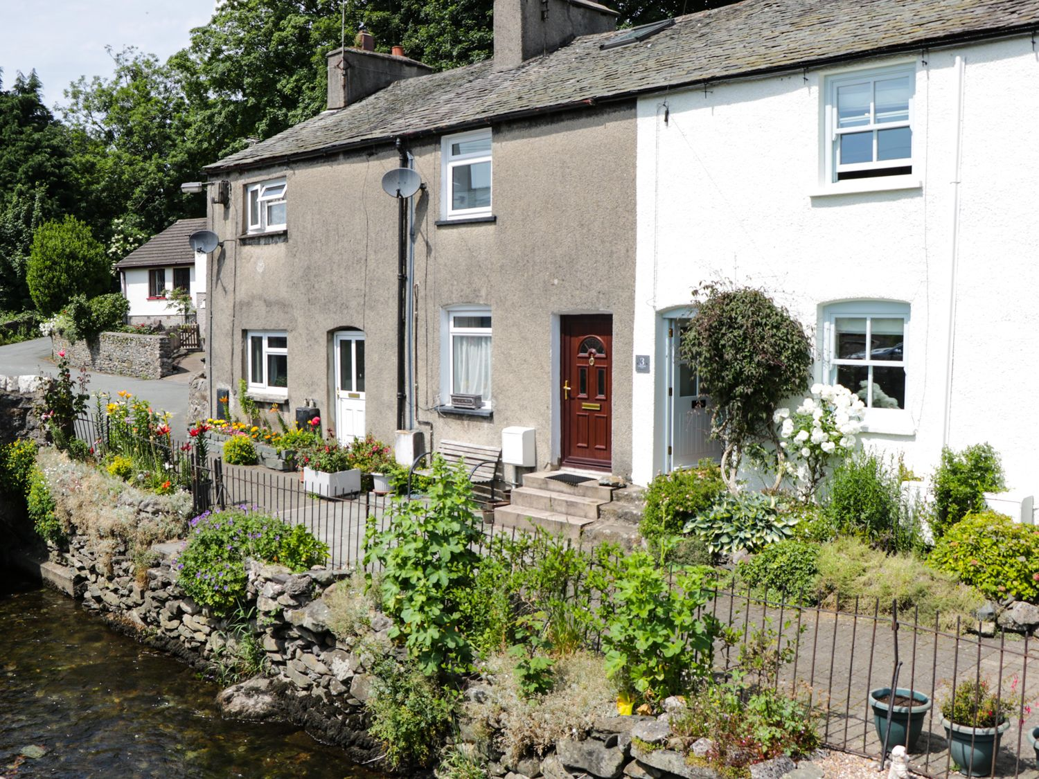 3 Low Row - Lake District - 923856 - photo 1