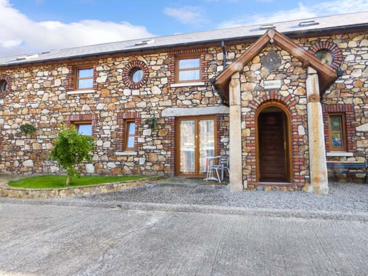 Stables No. 3 - County Wicklow - 923908 - photo 1