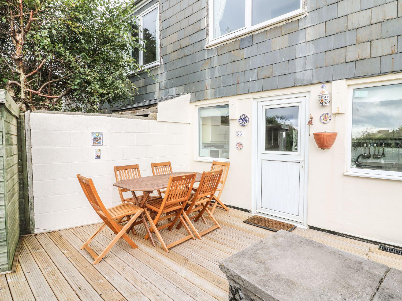 Base House - Mid Wales - 923983 - photo 1
