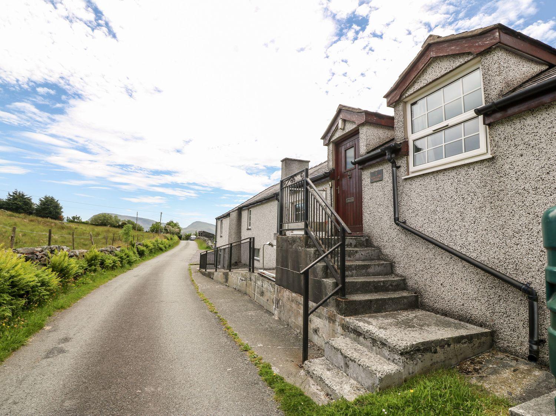 Glan y Gors - North Wales - 924 - photo 1
