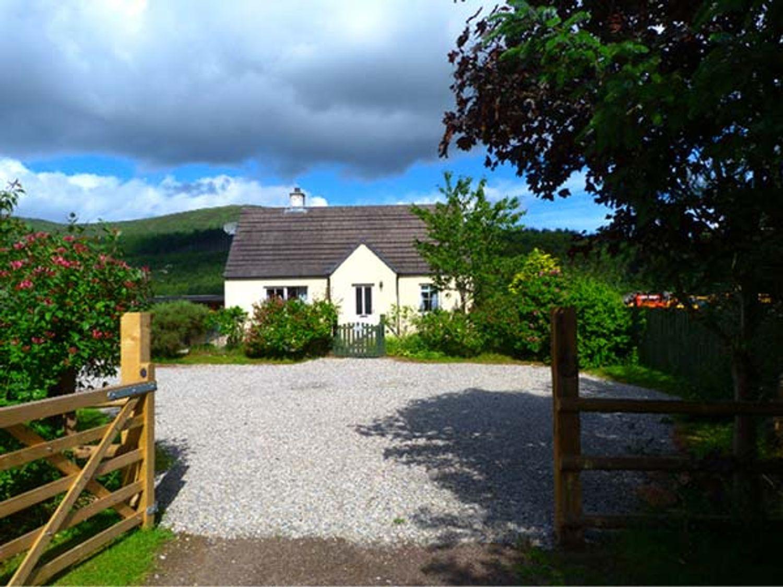 Cosy Cottage - Scottish Highlands - 924176 - photo 1
