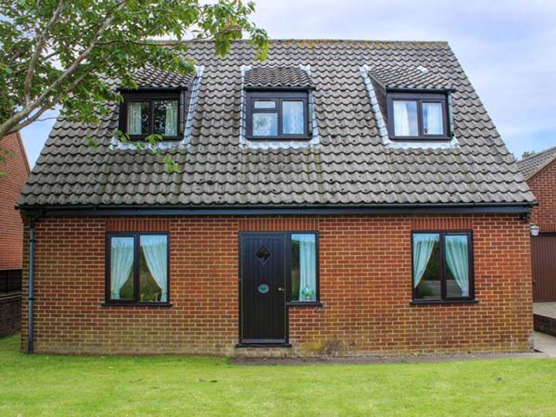Laurel Cottage - Norfolk - 924948 - photo 1