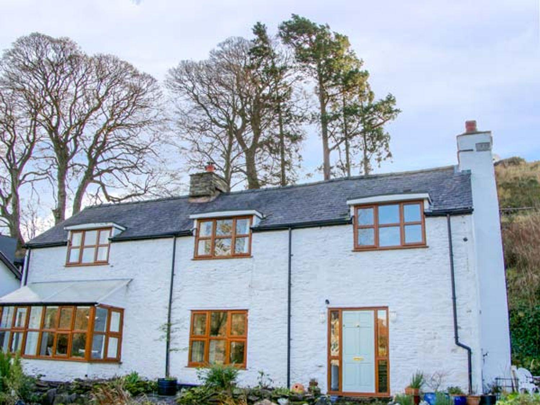 Gladstone House - North Wales - 924994 - photo 1