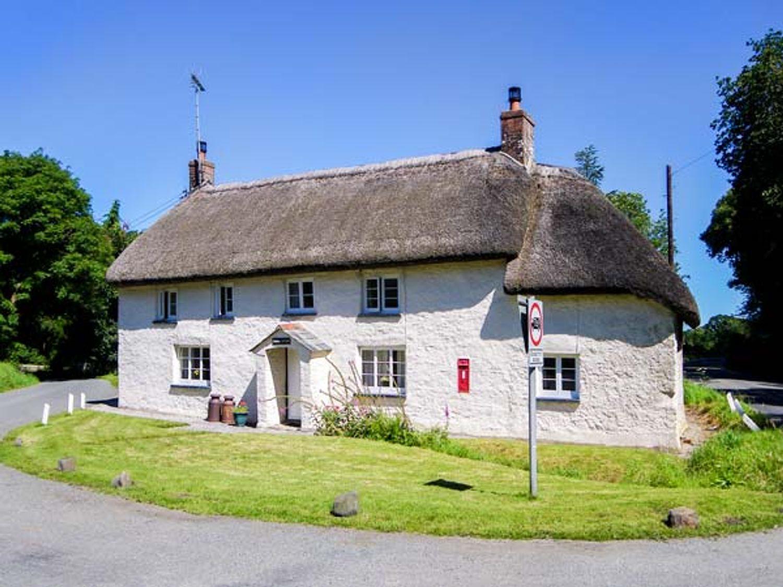 Priory Cottage - Devon - 925073 - photo 1