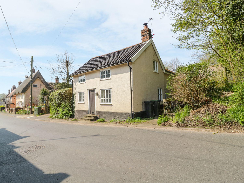 Woodlands - Suffolk & Essex - 925090 - photo 1