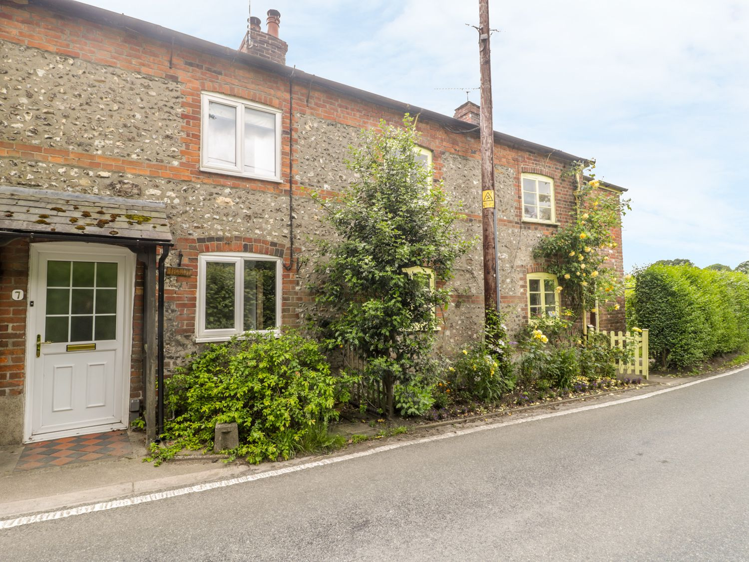 Apple Tree Cottage - Dorset - 925256 - photo 1