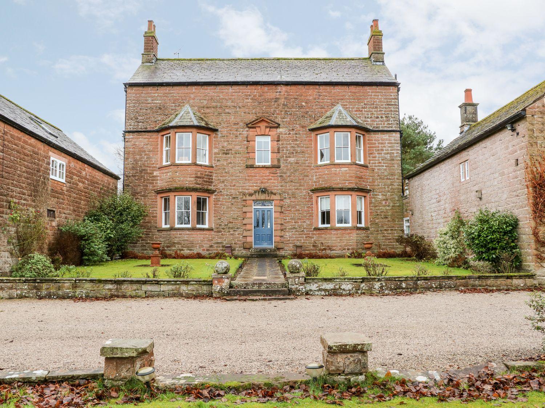 Eden House - Lake District - 925455 - photo 1