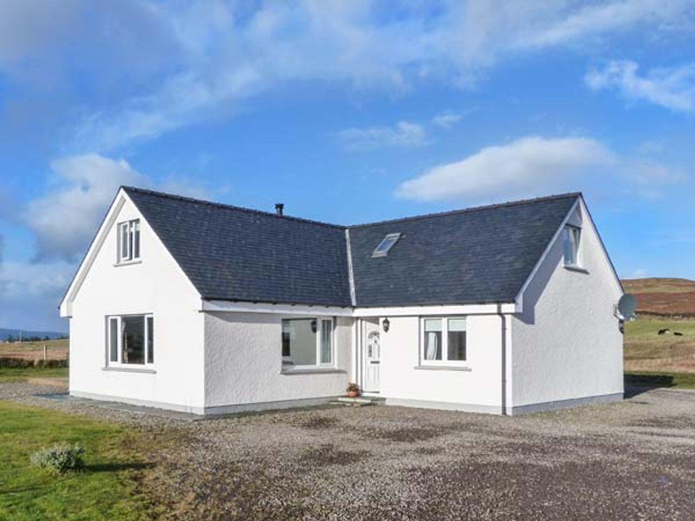 Brae Cottage - Scottish Highlands - 925706 - photo 1