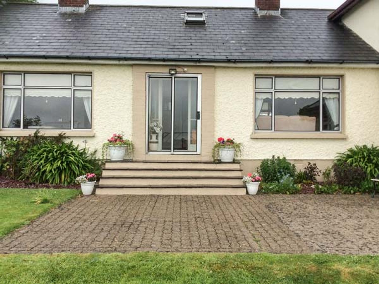 Ash Drive House - County Wexford - 925894 - photo 1