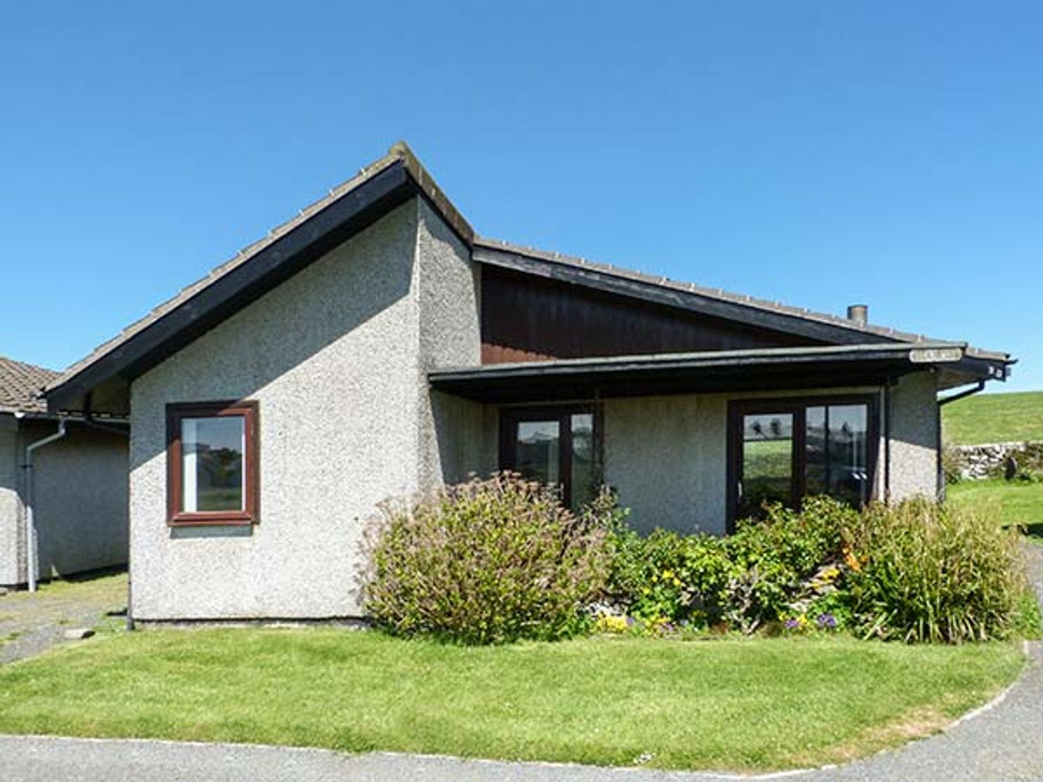 30 Laigh Isle - Scottish Lowlands - 925970 - photo 1