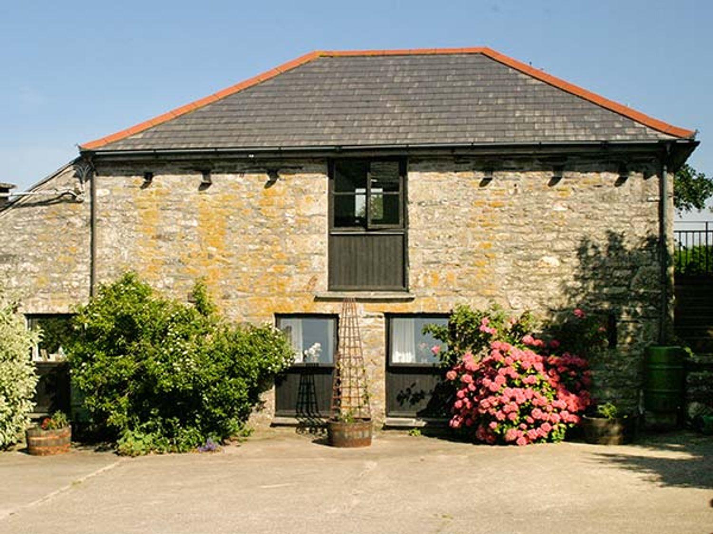 Dove Cottage - Cornwall - 925990 - photo 1