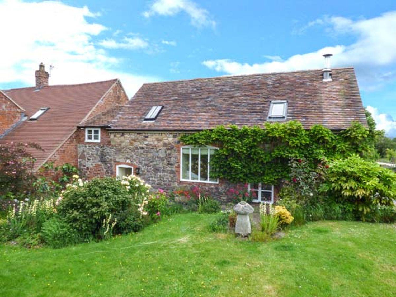 Caro's Cottage - Shropshire - 926224 - photo 1