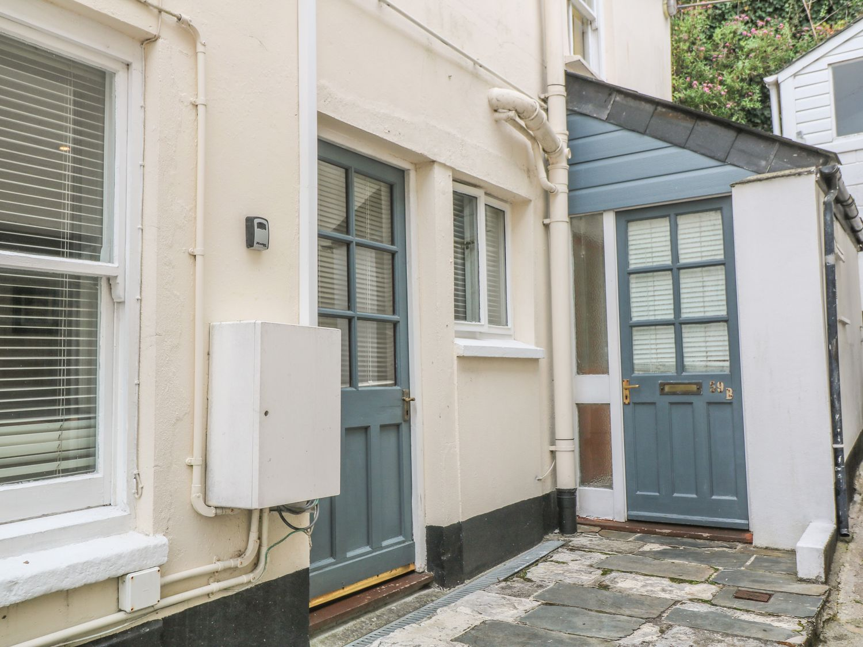 Maia House - Cornwall - 926565 - photo 1