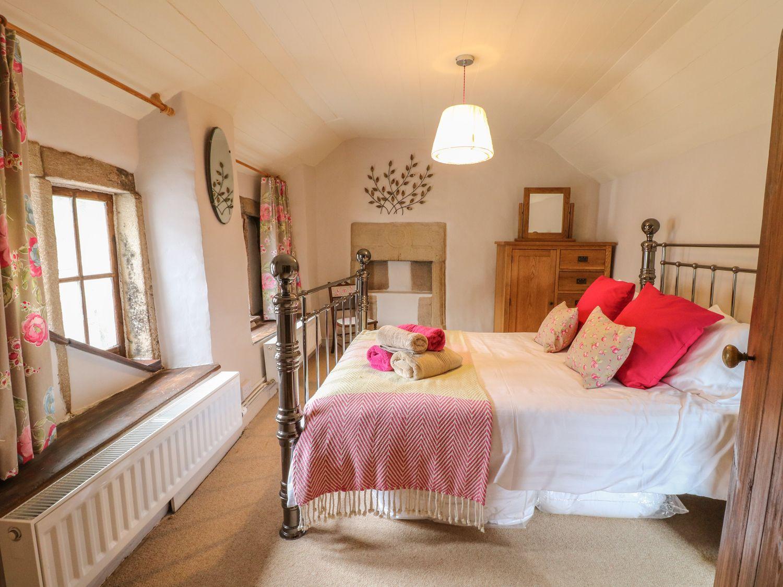 Holly Cottage, Peak District