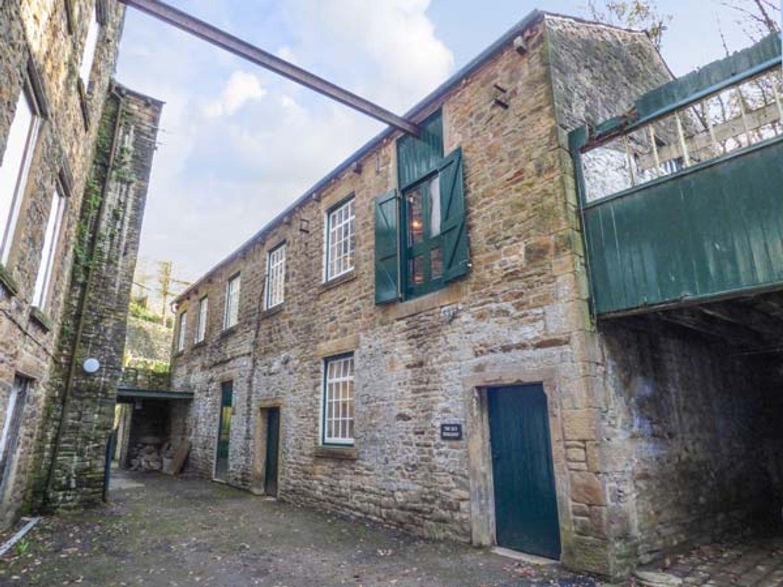 The Old Workshop - Peak District - 926756 - photo 1