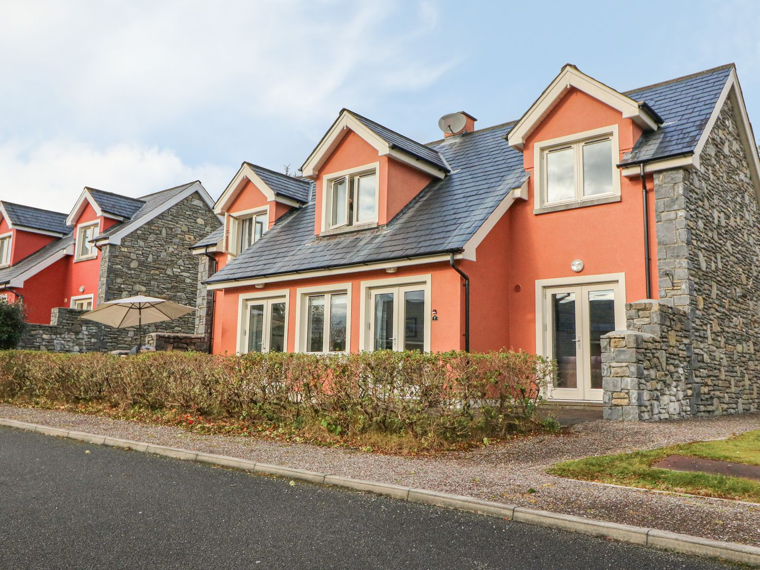 Ring of Kerry Golf Club Cottage - County Kerry - 926997 - photo 1